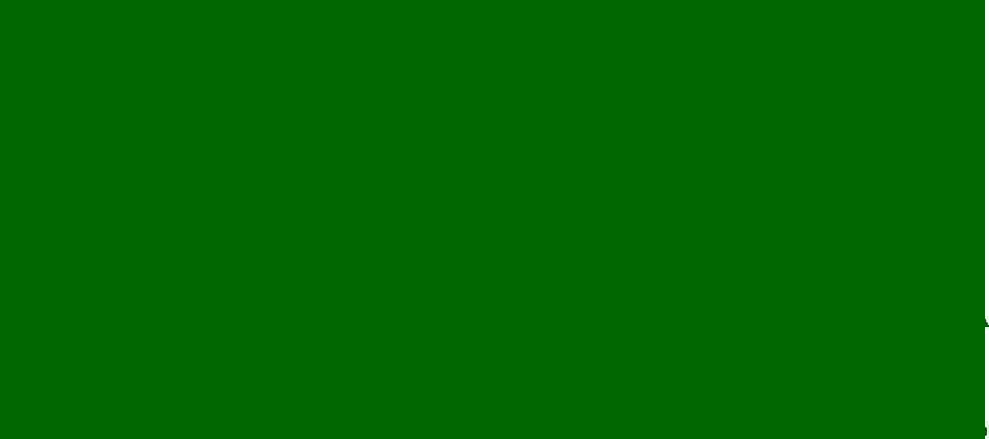 NACR Agencies