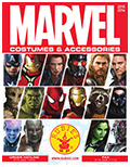 15_Marvel