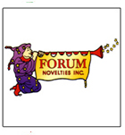 ForumNoveltiesInc