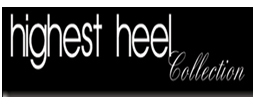 Highest Heel Collection